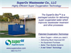 SuperOx Box Introduction to Better Oxygenation - Brochure