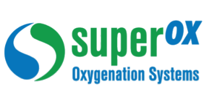 SuperOx Wastewater Co., LLC