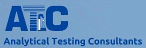 Analytical Testing Consultants (ATC)