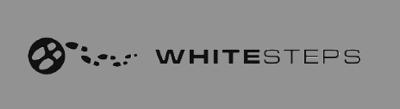 Whitesteps SA