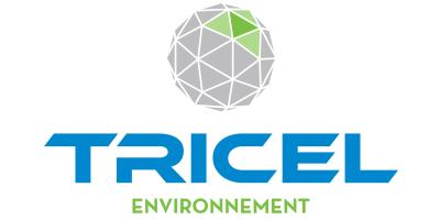 Tricel Environmental