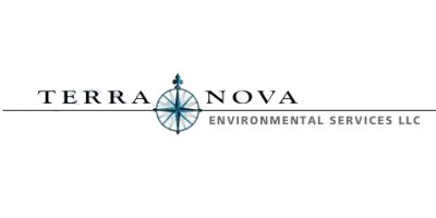 Terra Nova Environmental Services LLC