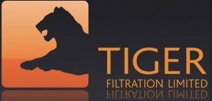 Tiger Filtration Ltd