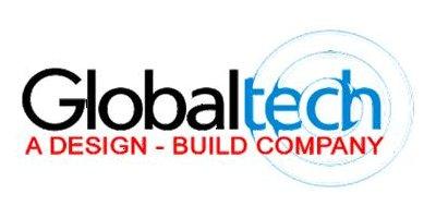 Globaltech, Inc
