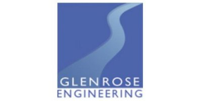 Glenrose Engineering