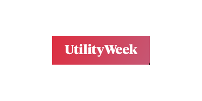 Utility Week -  Faversham House Ltd.