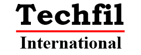 TECHFIL INTERNATIONAL