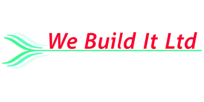 We Build It Ltd.