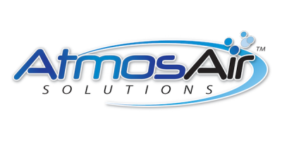 AtmosAir Solutions