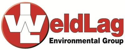 Weldlag Environmental Group