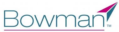 Bowman Stor Ltd.