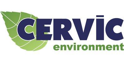 Cervic Environment