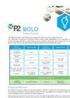 P2 Bolo - Accounting Software Brochure