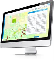 P2  Tobin - Oil and Gas Mapping Software