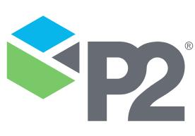 P2 Qbyte - Back-Office Software