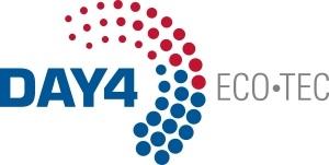 Day4 ecoTec GmbH