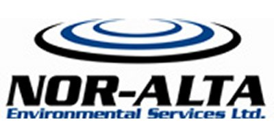 Nor-Alta Environmental Services