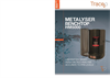 HM5000 Metalyser Benchtop Brochure