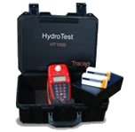 Trace2o HydroTest - Model HT1000 - Multi-Parameter Photometer