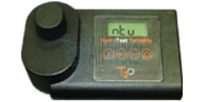 Trace2o - Model HTTURB - Turbidity Meter