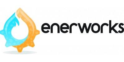 Enerworks Inc