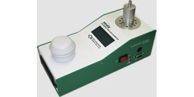 tetraCal and tetraCal - Ultra Calibrators for Air Samplers