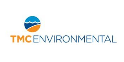 TMC Environmental