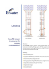 biTOWER Brochure