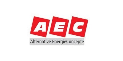 AEC Alternative Energie Concepte GmbH