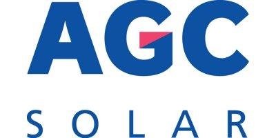 AGC Solar