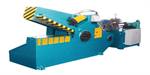 Topmac - Model FJD-3150A - Hydraulic Shear