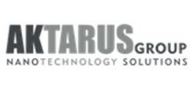 Aktarus Group Srl