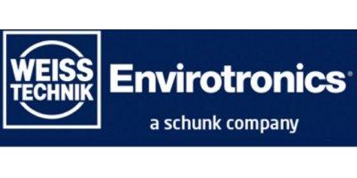 Envirotronics, Inc