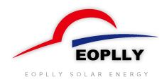 Eoplly New Energy Technology Co. Ltd