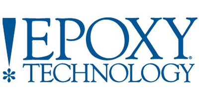 Epoxy Technology, Inc.