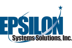 Epsilon Systems Solutions, Inc.