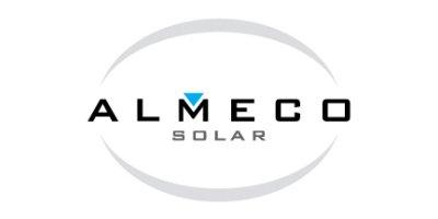 Almeco GmbH