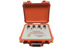 FlashSeis - Model 48 - 48 Channel Seismic Data Acquisition System