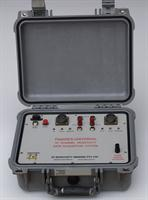 FlashRES-UNIVERSAL 61-channel resistivity meter