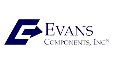 Evans Components Inc.