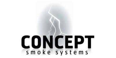Concept Smoke Systems
