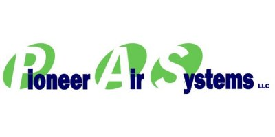 Model PS, CS, or MS Series - Particulate, Coalescer, and Micro Coalescer Superior Filters