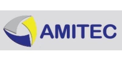 Amitec Ltd.