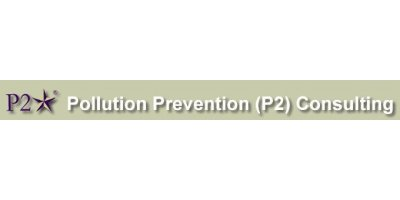 Pollution Prevention Consulting