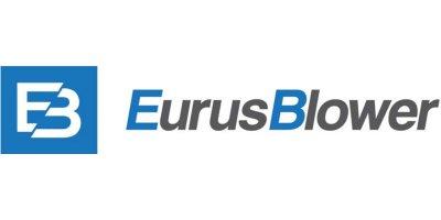 Eurus Blower, Inc.
