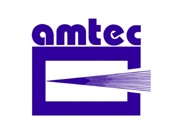 amtec Analysenmesstechnik GmbH