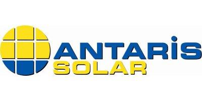 Antaris Solar UK