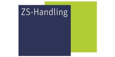 ZS-Handling GmbH
