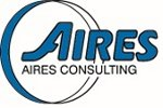 Aires Consulting Group, Inc.