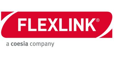 FlexLink AB